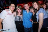 Discoplex A4 Saturday Night Party - 3612_DSC_0155.jpg