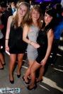 Discoplex A4 Saturday Night Party - 3612_DSC_0160.jpg