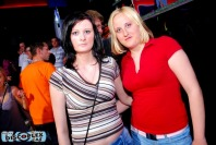 Discoplex A4 Saturday Night Party - 3612_DSC_0161.jpg