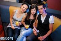Discoplex A4 Saturday Night Party - 3612_DSC_0167.jpg
