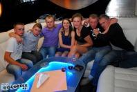 Discoplex A4 Saturday Night Party - 3612_DSC_0171.jpg