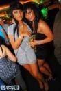 Discoplex A4 Saturday Night Party - 3612_DSC_0172.jpg