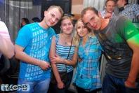 Discoplex A4 Saturday Night Party - 3612_DSC_0178.jpg