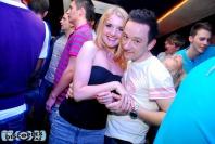 Discoplex A4 Saturday Night Party - 3612_DSC_0179.jpg