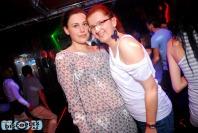 Discoplex A4 Saturday Night Party - 3612_DSC_0190.jpg