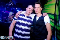 Discoplex A4 Saturday Night Party - 3612_DSC_0192.jpg