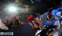 Discoplex A4 Saturday Night Party - 3612_DSC_0197.jpg
