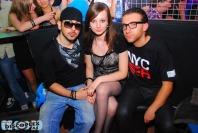 Discoplex A4 Saturday Night Party - 3612_DSC_0203.jpg
