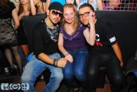 Discoplex A4 Saturday Night Party - 3612_DSC_0204.jpg