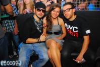 Discoplex A4 Saturday Night Party - 3612_DSC_0206.jpg