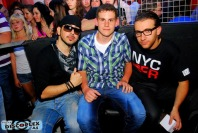 Discoplex A4 Saturday Night Party - 3612_DSC_0208.jpg