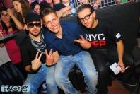Discoplex A4 Saturday Night Party - 3612_DSC_0209.jpg