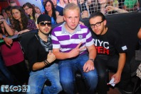 Discoplex A4 Saturday Night Party - 3612_DSC_0210.jpg