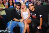 Discoplex A4 Saturday Night Party - 3612_DSC_0212.jpg
