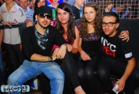 Discoplex A4 Saturday Night Party - 3612_DSC_0213.jpg