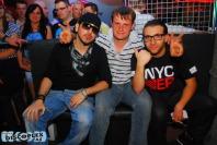 Discoplex A4 Saturday Night Party - 3612_DSC_0219.jpg