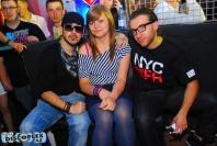 Discoplex A4 Saturday Night Party - 3612_DSC_0222.jpg