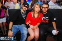 Discoplex A4 Saturday Night Party - 3612_DSC_0223.jpg