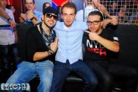 Discoplex A4 Saturday Night Party - 3612_DSC_0228.jpg
