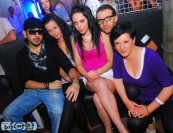 Discoplex A4 Saturday Night Party - 3612_DSC_0229.jpg