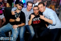 Discoplex A4 Saturday Night Party - 3612_DSC_0231.jpg