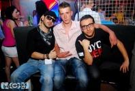 Discoplex A4 Saturday Night Party - 3612_DSC_0232.jpg