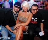 Discoplex A4 Saturday Night Party - 3612_DSC_0233.jpg