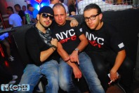 Discoplex A4 Saturday Night Party - 3612_DSC_0235.jpg