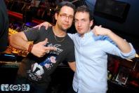 Discoplex A4 Saturday Night Party - 3612_DSC_0238.jpg