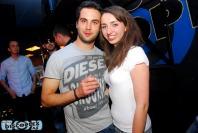 Discoplex A4 Saturday Night Party - 3612_DSC_0241.jpg