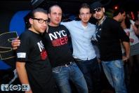Discoplex A4 Saturday Night Party - 3612_DSC_0242.jpg