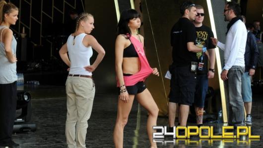 Opole 2011 - Farna, Soyka, Acid Drinkers