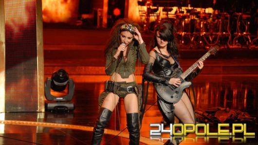 Opole 2011 - Superpremiery