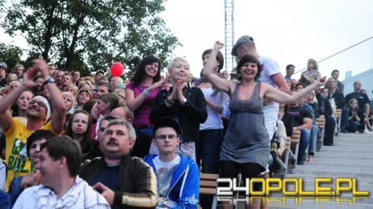 Republika, Kowalska i goście - Opole 2011