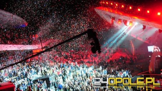 Perfect i Przyjaciele - Opole 2011