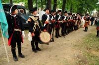 Bitwa o Twierdze Nysa 2011 - 3756_foto_opole_015.jpg