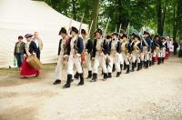 Bitwa o Twierdze Nysa 2011 - 3756_foto_opole_020.jpg