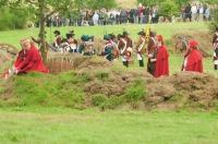 Bitwa o Twierdze Nysa 2011 - 3756_foto_opole_027.jpg