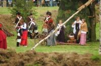 Bitwa o Twierdze Nysa 2011 - 3756_foto_opole_031.jpg