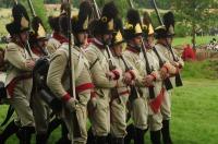 Bitwa o Twierdze Nysa 2011 - 3756_foto_opole_036.jpg