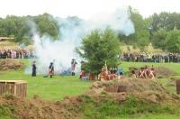 Bitwa o Twierdze Nysa 2011 - 3756_foto_opole_053.jpg