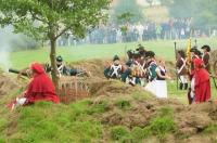 Bitwa o Twierdze Nysa 2011 - 3756_foto_opole_058.jpg