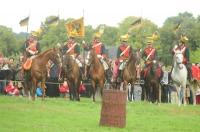 Bitwa o Twierdze Nysa 2011 - 3756_foto_opole_062.jpg