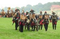 Bitwa o Twierdze Nysa 2011 - 3756_foto_opole_065.jpg