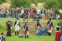 Bitwa o Twierdze Nysa 2011 - 3756_foto_opole_067.jpg