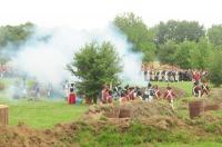 Bitwa o Twierdze Nysa 2011 - 3756_foto_opole_070.jpg