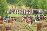 Bitwa o Twierdze Nysa 2011 - 3756_foto_opole_071.jpg