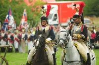 Bitwa o Twierdze Nysa 2011 - 3756_foto_opole_087.jpg