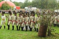 Bitwa o Twierdze Nysa 2011 - 3756_foto_opole_090.jpg