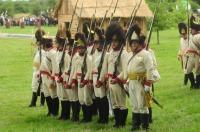 Bitwa o Twierdze Nysa 2011 - 3756_foto_opole_091.jpg